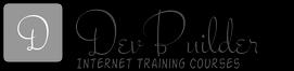 Internet Marketing Development Courses